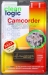 Camcorder Cleaner